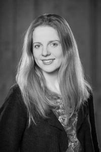 Liisa Kallam